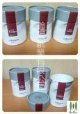 茶叶罐-001