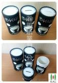 燈泡罐-001