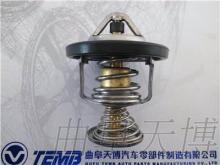 原廠配套節溫器