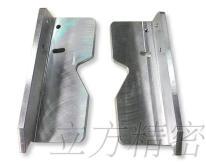 鋁配件加工