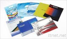 PP, 档案夹, 简易夹, 资料夹, 相片本, 企划书夹