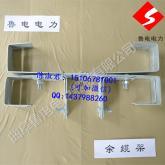 曲阜魯電光纜接頭盒價格塔用杆用接線盒十字構架光纜金具