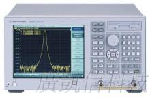 Agilent E5062A 通用網路分析儀