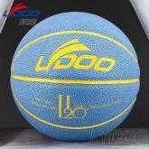高档吸湿篮球