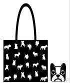 狗狗購物袋