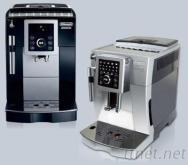 义大利咖啡机