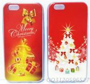 iphone6手機殼 彩繪手機殼