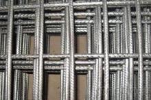 供應鋼筋網片,建築網片,圓鋼網片