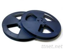 塑胶圆盘Reel