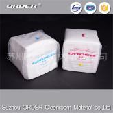 M-3電子擦拭紙