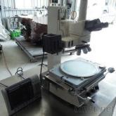 中古NIKON工具顯微鏡