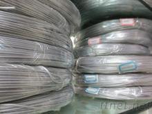 国标5056铝镁合金线, 变压器铝线, 山东1050铝线, 铝扁线