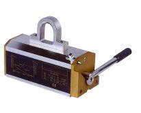 吊重磁盤(永磁起重器)