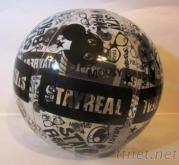 PVC充氣廣告球