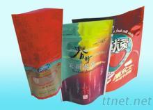 防潮防水鋁箔袋