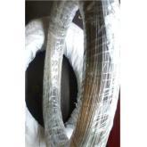 无铅C7701白铜线, 精密B30高镍白铜线, 易切削白铜线