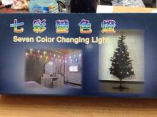 圣诞灯 装饰灯 起彩装饰灯 批发灯饰 批发圣诞灯 收购灯饰