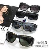 太陽眼鏡, 墨鏡, 墨鏡收購庫存, 切貨批發