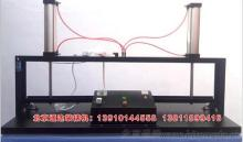北京通達裝裱機, 氣動裝裱機 全自動裝裱機 多功能裝裱機, 書畫裝裱機TDQ16