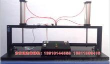 北京通達1.4米氣動裝裱機 全自動裝裱機, 字畫裝裱機, 書畫裱畫機