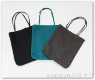 帆布袋, 廣告贈品袋, 紀念品