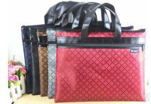 文件袋, 牛津布文具袋, 廣告袋