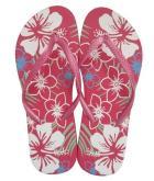 海灘鞋, 夾腳鞋, EVA拖鞋