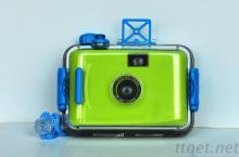 LOMO相机