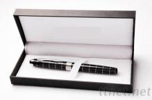 金屬筆, 鋼珠筆, 廣告筆, 禮品筆, 贈品筆, 促銷筆, 促銷廣告筆, 禮品廣告筆, 贈品廣告筆, 高級筆, 禮品, 贈品, 原子筆,