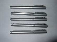 拉紙筆, 捲紙筆, 旗幟筆, 廣告筆, 贈品筆, 選舉筆, 禮品筆, 文宣筆, 活動筆, 原子筆, 促銷筆, 促銷廣告筆,