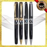 鋼珠筆, 廣告筆, 金屬筆, 高級筆, 禮品筆, 贈品筆, 原子筆