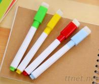 白板筆,麥克筆,廣告筆, 選舉筆, 贈品筆, 促銷筆, 禮品筆, 文宣筆, 宣傳筆,禮品, 贈品,  促銷廣告筆, 禮品廣告筆, 贈品廣告筆