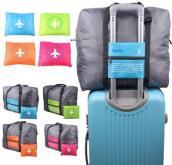 旅行用收納袋