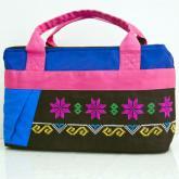 海岸少女手提包(2款)