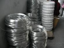 国标5056铝镁合金线