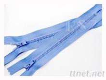 3#塑钢拉链