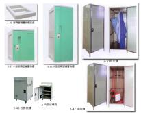 塑鋼櫃, 雨衣櫃, 掃具櫃 (政府機關正字標記共同契約產品)