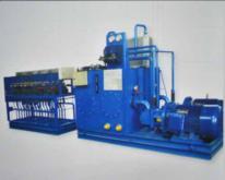 液壓系統配件附件, 高爐液壓站