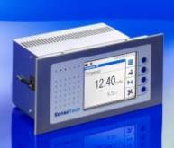 LCD蝕刻液濃度分析儀