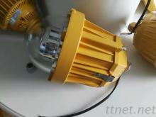 BPC8765平台灯-BPC8765防爆照明