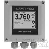 感應式電導率儀ISC450G