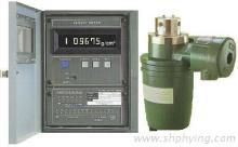 液體密度計密度儀DM8C VD6D
