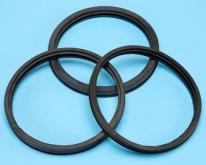 燈框- O環