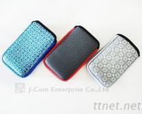 IPhone手機袋
