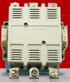 厂家直销CJ20-160A