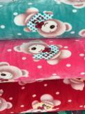 嬰兒空調毯, 寶寶蓋毯, 嬰兒蓋毯, 嬰兒毯, 兒童毯