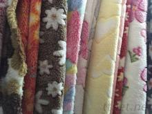 婴儿空调毯, 宝宝盖毯, 婴儿盖毯, 婴儿毯, 儿童毯