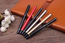 LYA-210 金屬鋼珠筆