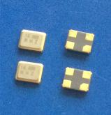 石英晶體SMD3225