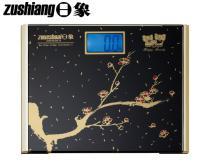 日象電子體重計